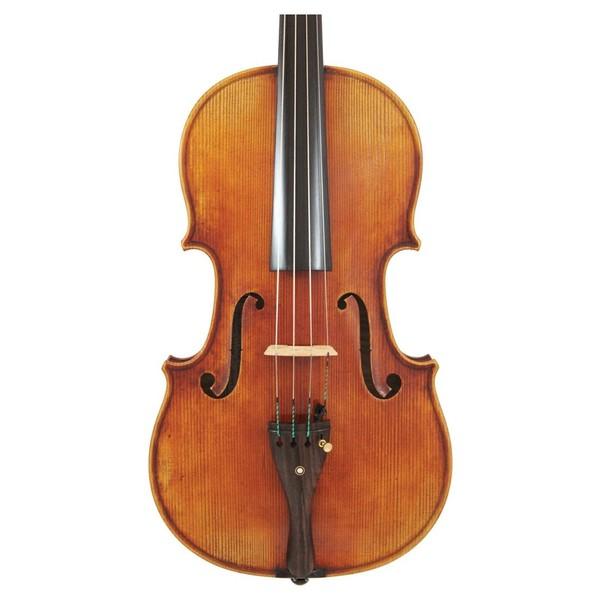 "G.B Guadagnini Viola Copy, 1785 Model, Instrument Only, 15"""