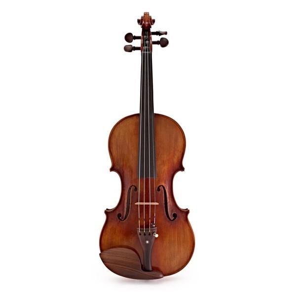 "Heritage ""Il Cannone"" Guarneri Violin Copy, Instrument Only"