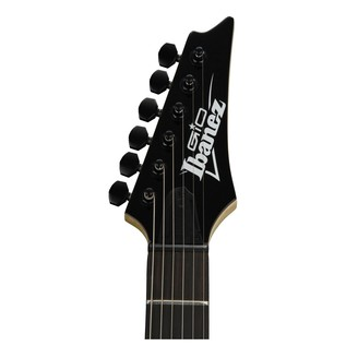 Ibanez GIO GS221 Electric Guitar