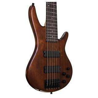 Ibanez GIO GSR206B Bass Guitar