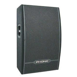 Phonic iSK 15 2-way Stage Speaker / Floor Monitor