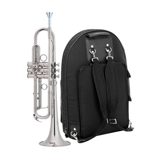 Yamaha YTR-8340 with Bag
