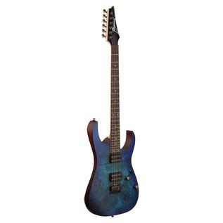 Ibanez RG421PB Electric Guitar