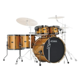 Tama Superstar 22