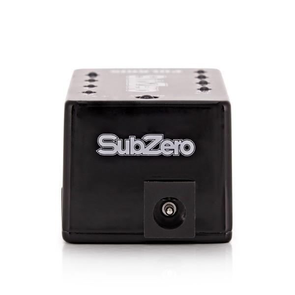 SubZero Polaris Micro Multi Power Supply, 8 Outputs