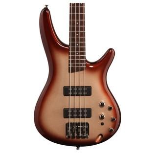 Ibanez SR300E Bass Guitar