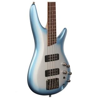 Ibanez SR300E Bass