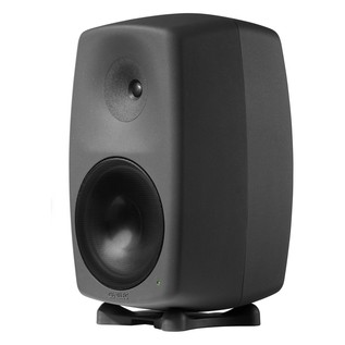 Genelec 8260A Tri-Amplified DSP Monitor (Pair) - Single Angled 2