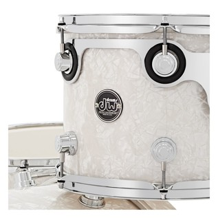 DW Drums Performance Series 20