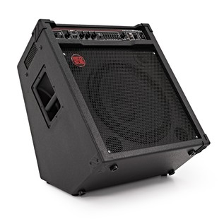 RedSub BP250 250W Bass Guitar Amplifier