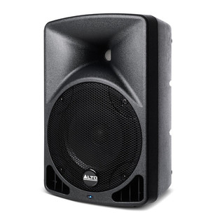 Alto TX10 Active PA Loudspeaker