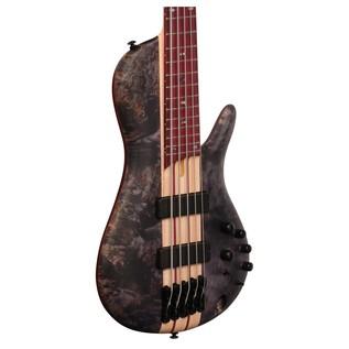 Ibanez SRSC805 Bass