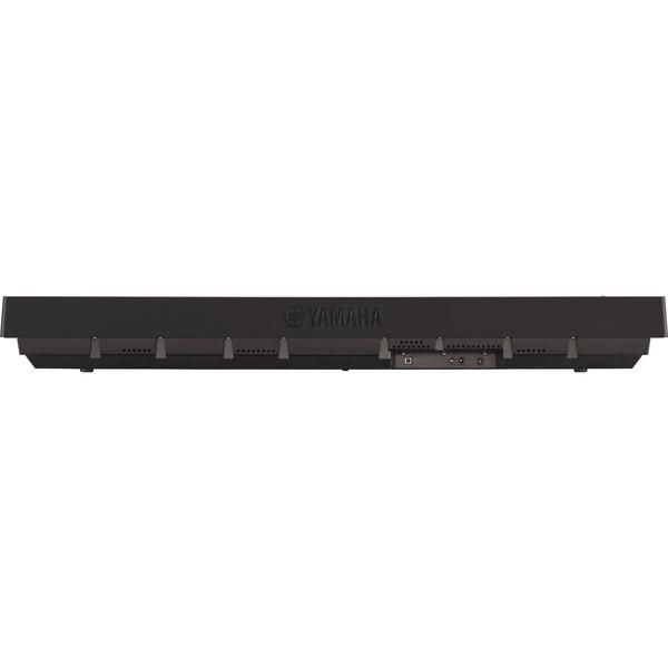 Yamaha P45 Digital Piano 2