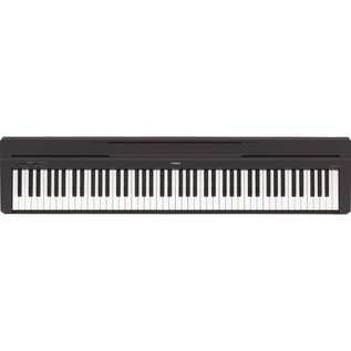 Yamaha P45 Digital Piano, 4