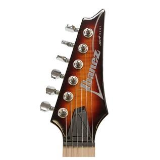 Ibanez SA130MFM Electric Guitar