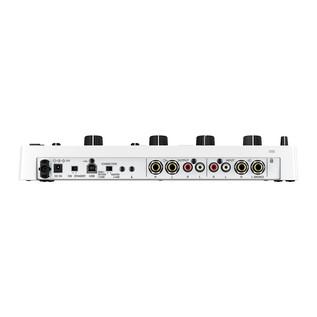 Pioneer RMX-1000 Effector, White