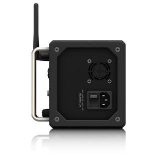 Behringer X AIR XR16 16-Channel Digital Mixer