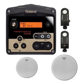 Roland TM2 Module Pack