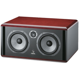 Focal Twin 6 BE Nearfield / Midfield Speaker (Single)