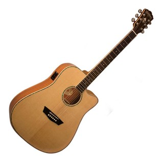 Washburn WD15SCE Electro Acoustic Guitar