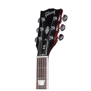 Gibson SG Standard T
