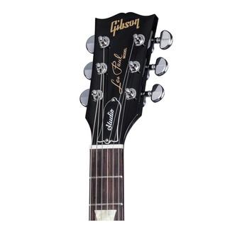 Gibson Les Paul Studio T Electric Guitar