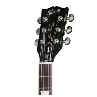 Gibson Les Paul Classic T Electric Guitar