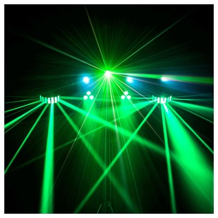 Chauvet Gig Bar 2.0