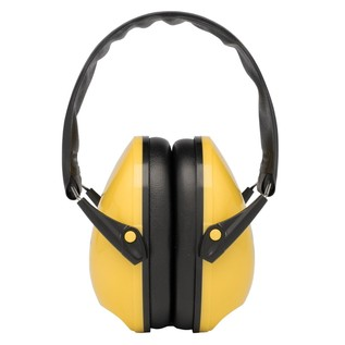Alpine Muffy Ear Defenders Closed