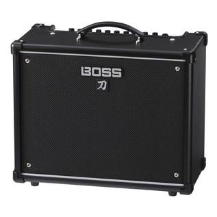 Boss Katana 50 Combo Amp