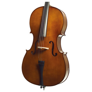 Stentor Student II Cello 1/2