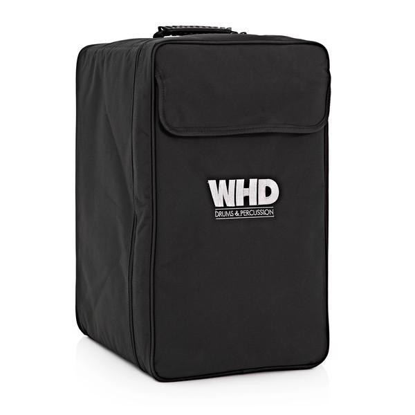 WHD Padded Cajon Gig Bag