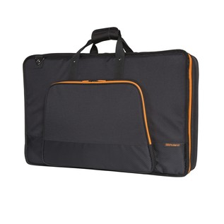 Roland DJ-808 DJ Controller Carry Case