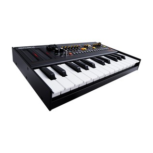 Roland Boutique VP-03 Vocoder