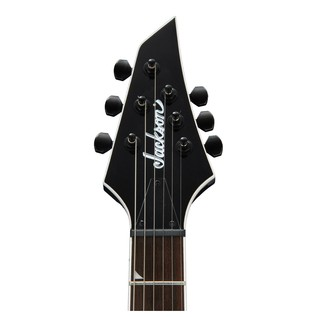 Jackson SLATTXMGQ3-6 Electric Guitar