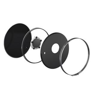 Roland KD-A22 V-Drums Kick Convertor Pad