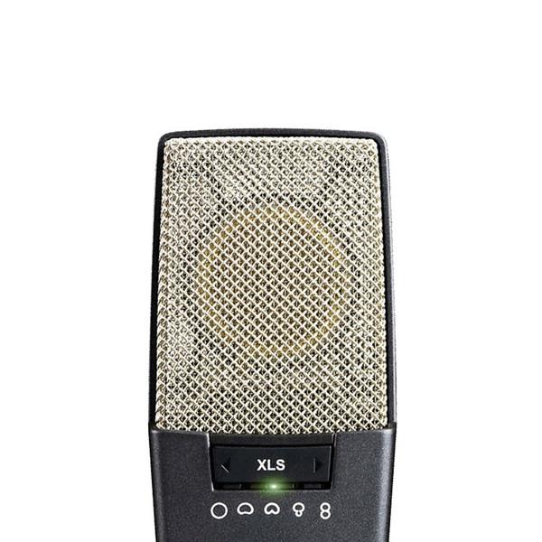 AKG C414-XLS Condenser Microphone