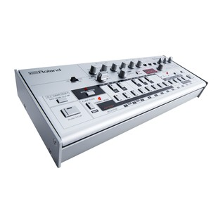Roland Boutique TB-03 Bass Line