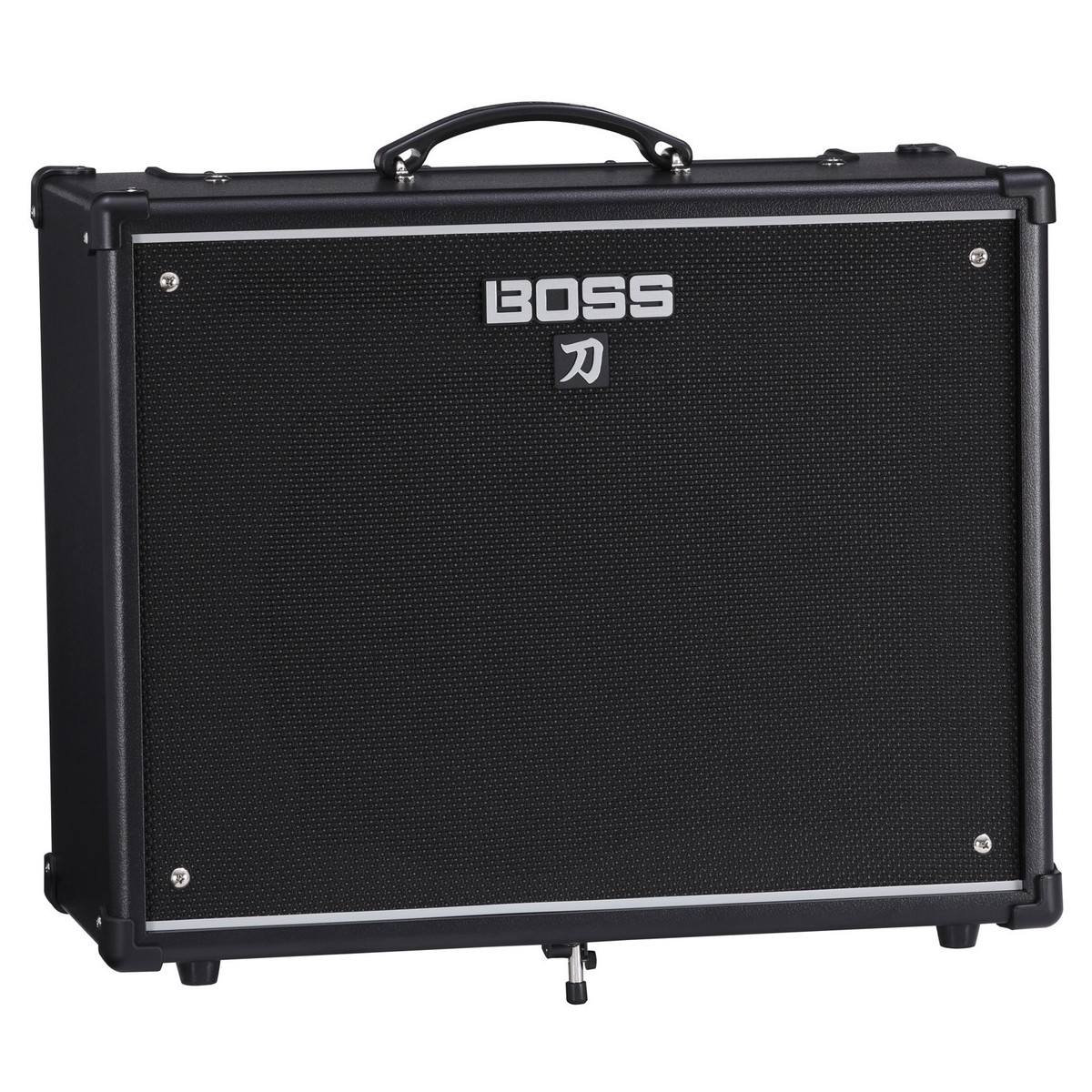 boss katana 100 combo guitar amplifier at. Black Bedroom Furniture Sets. Home Design Ideas