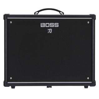 Boss Katana 100 Combo Guitar Amp
