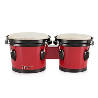 Percussion Plus 6