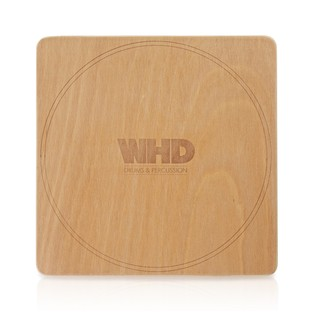 WHD Travel Cajon, Teak
