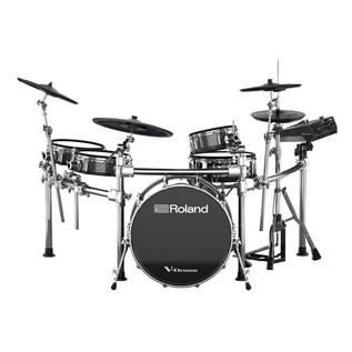 Roland TD-50KV V-Drums