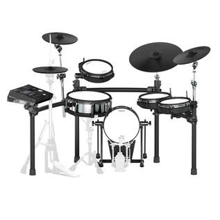 Roland TD-50K V-Drums
