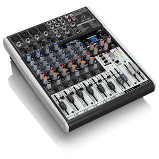 Behringer Xenyx X1204USB Mixer