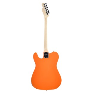 Squier by Fender Affinity Telecaster, Orange