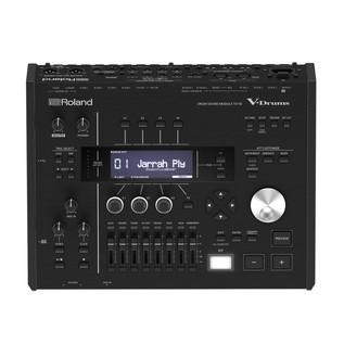 Roland TD-50 V-Drums