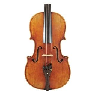 G.B Guadagnini Viola Copy, 1785 Model, 15