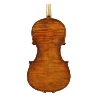 G.P Maggini 'The Dumas' Viola Copy, 1600 Model, 16