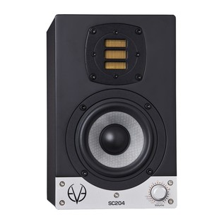 Eve Audio SC204 2-Way 4